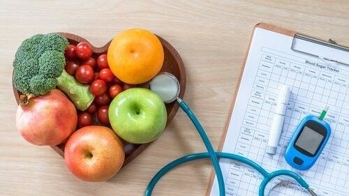 Flessibilità metabolica: il segreto per bruciare i grassi