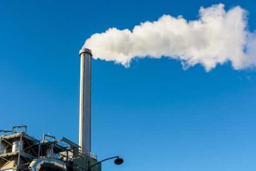 Intossicazione da monossido di carbonio: cosa fare?