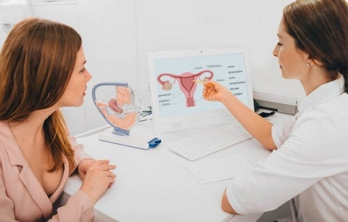 Come sapere se si sta ovulando e i giorni fertili