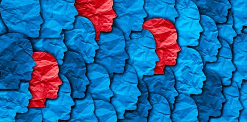 L'immunità di gregge: che cos'è e come si ottiene?