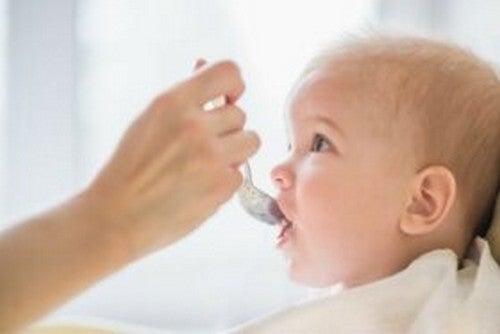 Probiotici per i neonati: sono indicati?