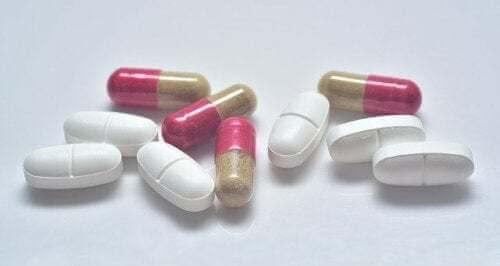 Madopar per trattare il Parkinson: come agisce?