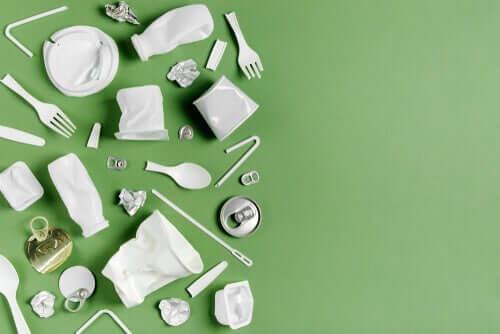 Gli obesogeni sono nemici della dieta?