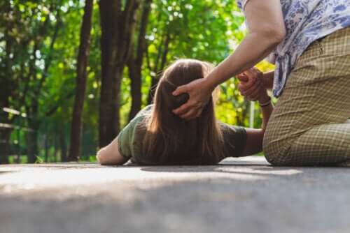 Tipi di crisi epilettiche: quali sono i più comuni?