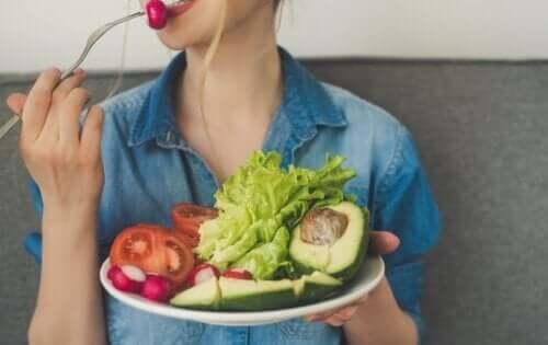Alimentazione sana in estate: perché è importante?