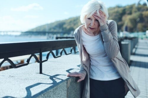 Vertigine posizionale: come prevenirla e trattarla