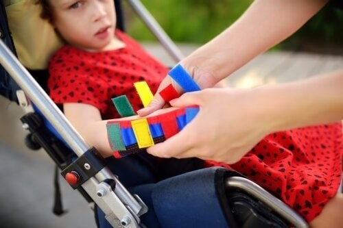 Epilessia infantile: cause e diagnosi