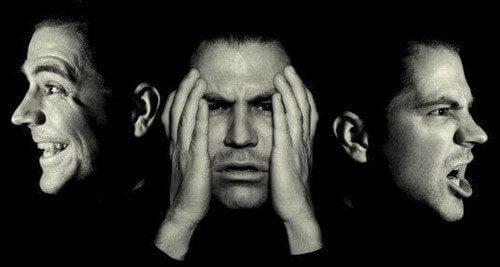 Persona bipolare: caratteristiche per riconoscerla