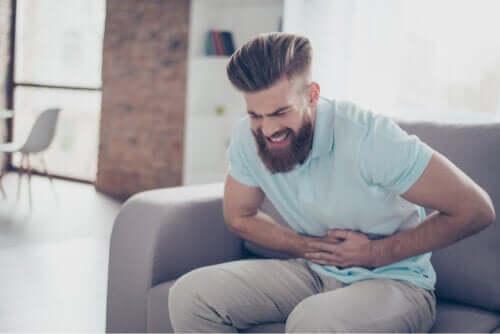 Prevenire l'ulcera gastrica: è possibile?