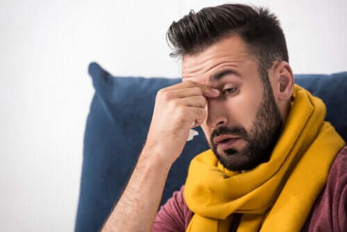 Ipertrofia dei turbinati: cause, sintomi e trattamento