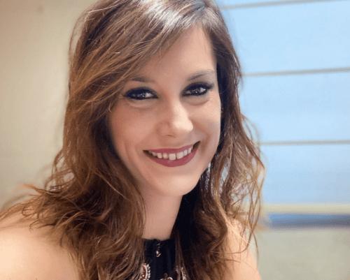 Sicurezza alimentare: intervista a Gemma del Caño