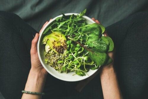Vegani, vegetariani, flexitariani: qual è la differenza?
