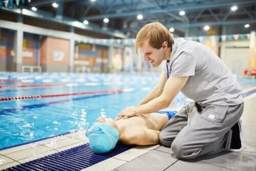 Morte improvvisa da sport e prevenzione