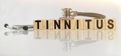 Cause dell'acufene o tinnitus: quali sono?