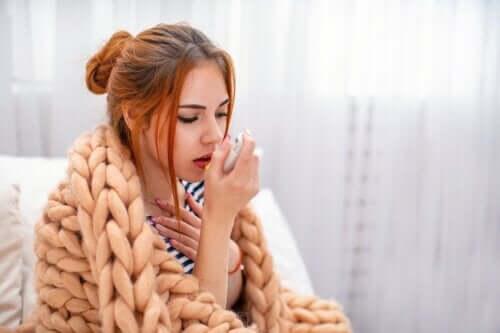 Asma e rinite: esiste una relazione?