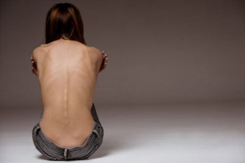 Sadoressia: un disturbo del comportamento