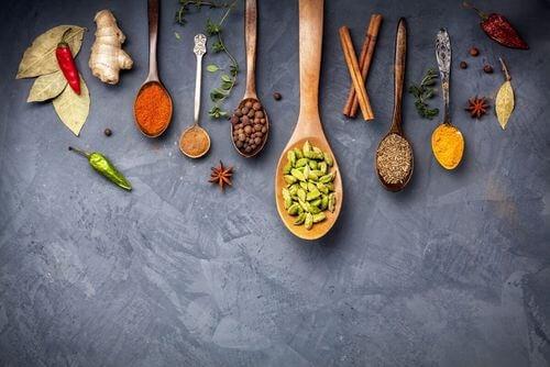 Dieta ayurvedica: cos'è e quali sono i benefici?