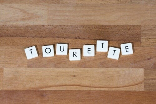 Trattamento della sindrome di Tourette