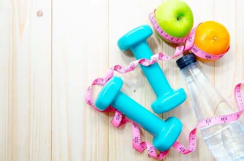Prevenzione del cancro: 6 sane abitudini