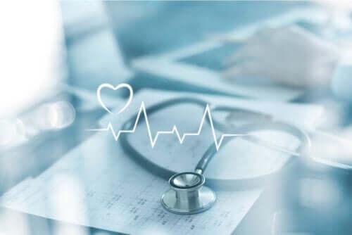 Intervento chirurgico a cuore aperto: cosa sapere?