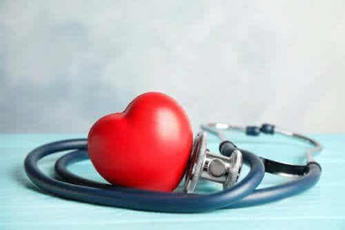 Malattie cardiache più comuni e i loro sintomi