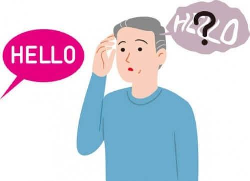 Disartria: cause, sintomi e trattamento