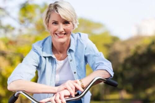 Invecchiamento immunitario: cos'è e come prevenirlo
