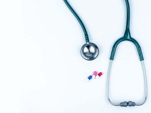 Resistenza agli antibiotici ed eccessiva igiene