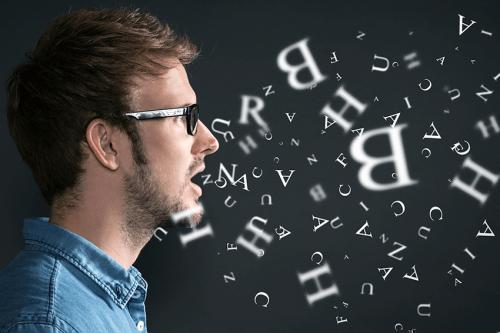 Balbuzie: tipi e possibili trattamenti