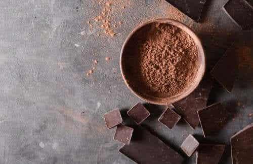 Dolci al cioccolato: 4 ricette senza rimorsi