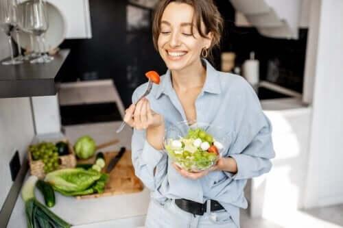 Integratori per la dieta vegana: quali sono?