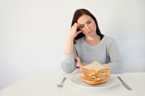 Sensibilità al glutine e celiachia: cosa bisogna sapere?