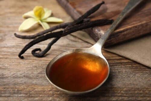 Essenza ed estratto di vaniglia: quali sono le differenze?