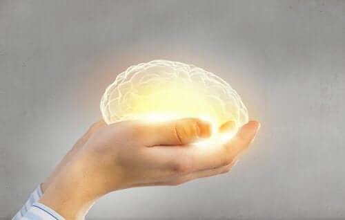 Proteggere la salute mentale: quali strategie?