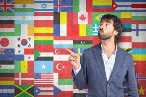 Sindrome dell'accento straniero: cos'è?