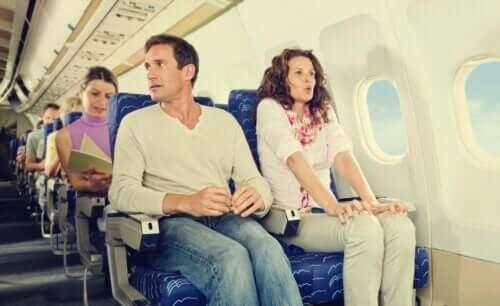 Odofobia o paura di viaggiare: perché e come superarla?