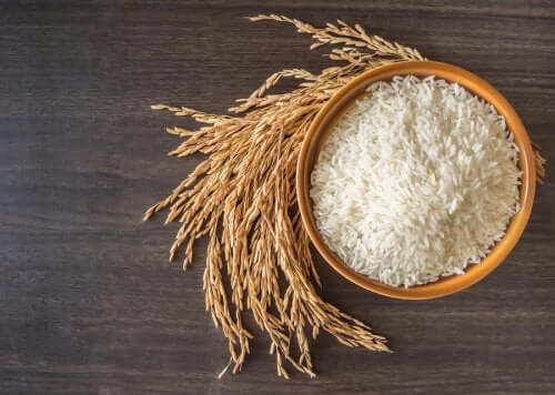 Ricette salutari con il riso da provare