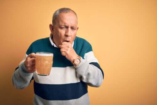 Intolleranza all'alcool: tutto quello che c'è da sapere