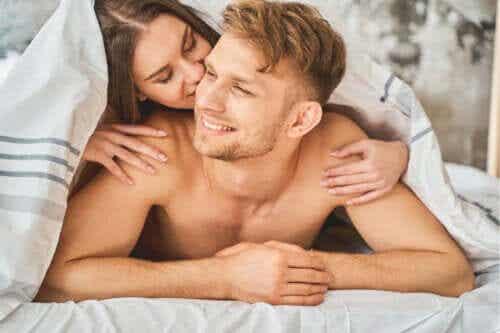 Masturbazione di coppia: 10 consigli