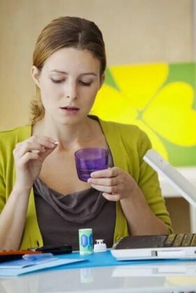 Bromazepam: a cosa serve e qual è il dosaggio corretto?