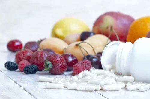 Ipervitaminosi: conseguenze dell'eccesso di vitamine