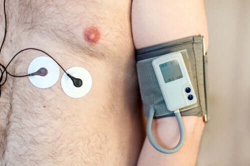 Holter cardiaco: in cosa consiste?