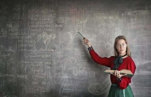 Diventare più intelligenti in 11 mosse