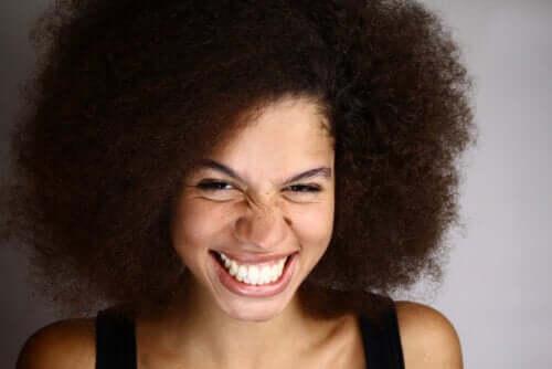 Sorriso gengivale: cos'è e come correggerlo?
