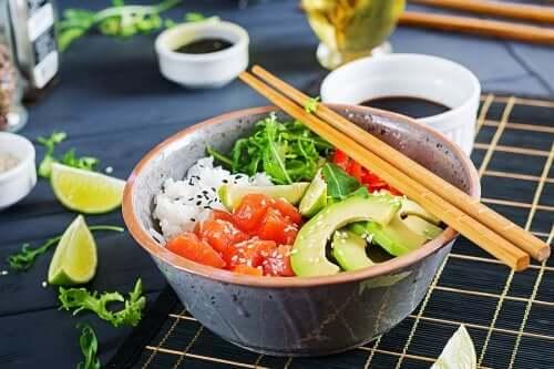 Insalata di riso: 3 ricette da non perdere