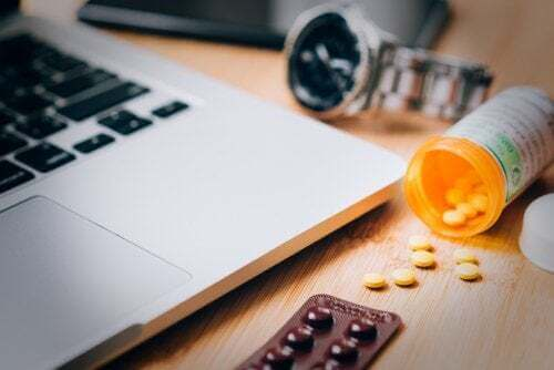 Trazodone: cosa bisogna sapere su questo farmaco?