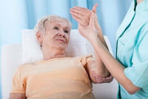 Fattori di rischio per l'osteoporosi più comuni