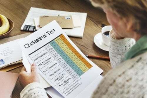 Guida per abbassare il colesterolo