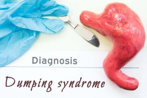 Sindrome da dumping, di cosa si tratta?
