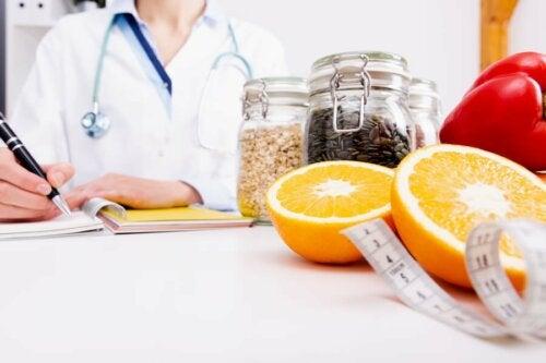 Dieta sana senza glutine: quali alimenti?